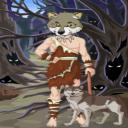 Pey Wey Hancley's avatar