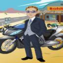 Ezal's avatar