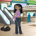 chiquita982's avatar