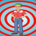 ephstigers's avatar