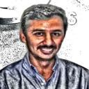 adolfochairez's avatar