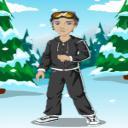 Zach S's avatar