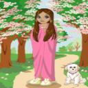 Me Pie's avatar