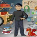 minimaker's avatar