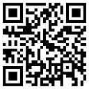 Enchorizador9000's avatar