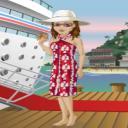 Natalia Andrea's avatar