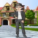 Hakka's avatar