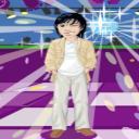anogaikaw's avatar
