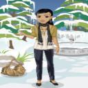 Rochelle's avatar