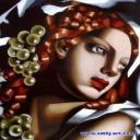 Angie-en la vereda del sol's avatar
