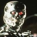 SKYNET's avatar