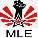 Nacionalsocialista's avatar