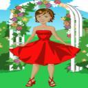 Doodle's avatar