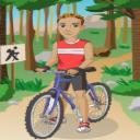 kalaka's avatar