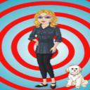 Rosana G's avatar