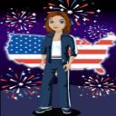 reba_loves_chelz_92's avatar