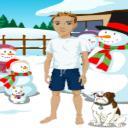 t. B's avatar