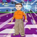 Cesare B's avatar