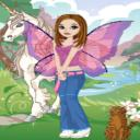Camy's avatar