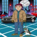 George2008's avatar