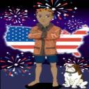 Richard m's avatar