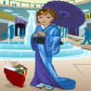 ngreig1's avatar