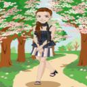 Cheuk Ying's avatar