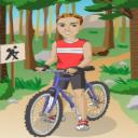 jamv0051's avatar