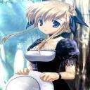 Butterfly *--*'s avatar