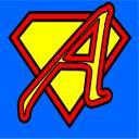 Super Atheist