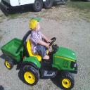 Grants a tractor luvr!'s avatar
