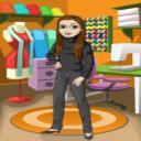 Angelmaiden's avatar