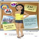 Dirty Diana ♥'s avatar