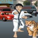 vietman39's avatar