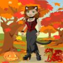 kassi's avatar