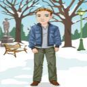 Hunter Keough's avatar