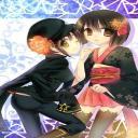 Shirotoπ's avatar
