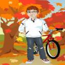 cwellmaker786's avatar