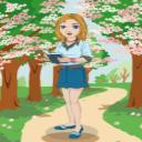 stanzerl's avatar