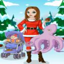 mysticsphynx10's avatar