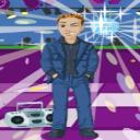 Ciccioriccio's avatar