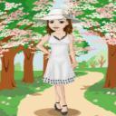 BeautyGirl's avatar