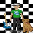 Neill O's avatar