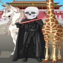 Mikul Jaxon's avatar