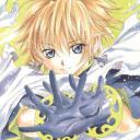 Endearingly mean's avatar