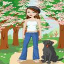 Holly B's avatar