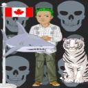 Canada Joe's avatar