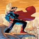 Superfan's avatar