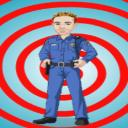 mister_peemp's avatar