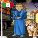 Pardillo superstar's avatar